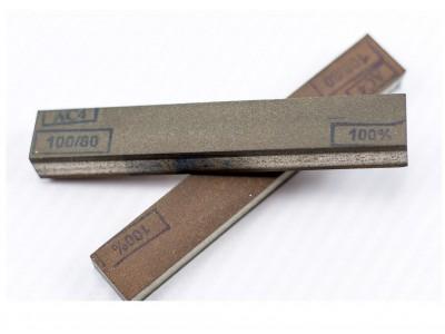 Как выбрать алмазные бруски для заточки ножей