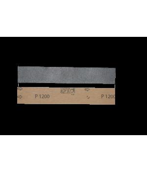 Абразивная бумага 10шт 25х150мм Р800