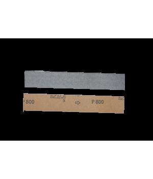 Абразивная бумага 10шт 25х150мм Р240