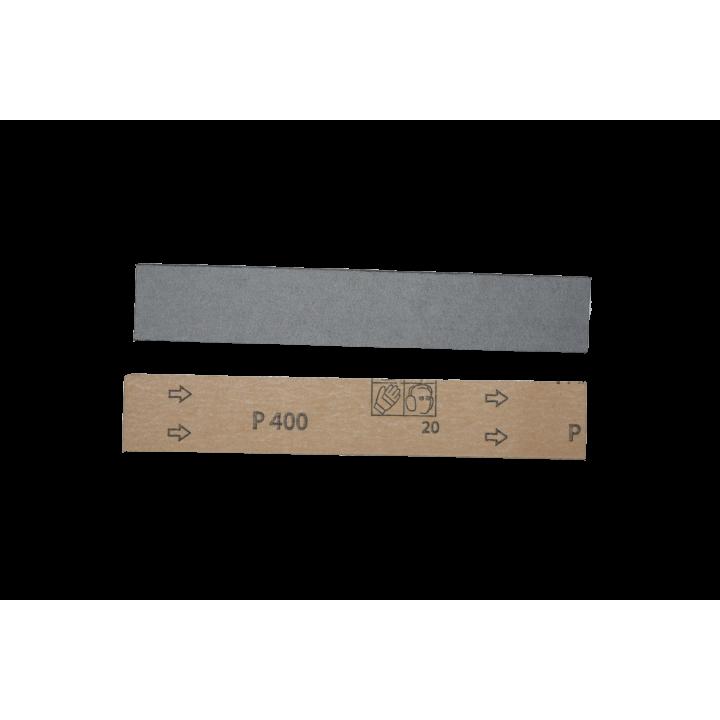 Абразивная бумага 10шт 25х150мм Р1200