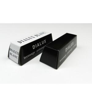 Dialux Black