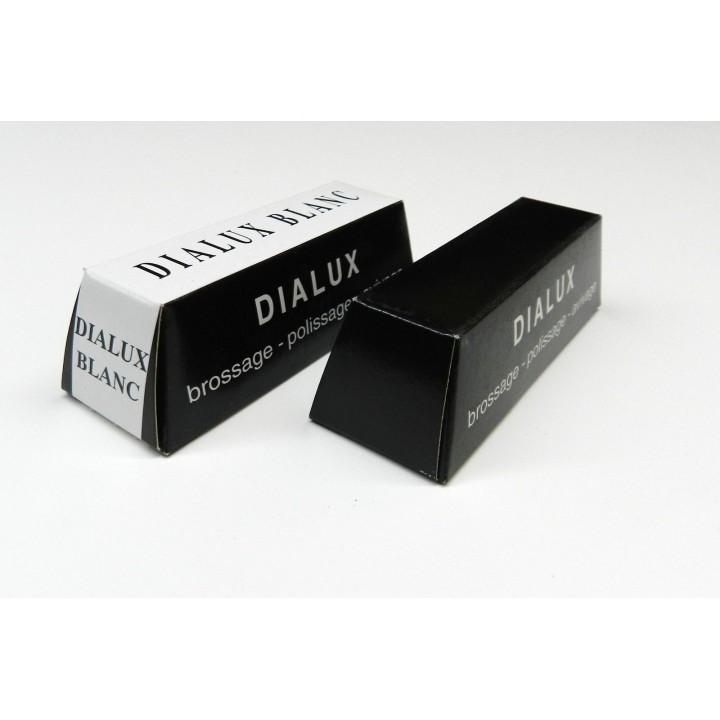 Паста Dialux Blanc черная