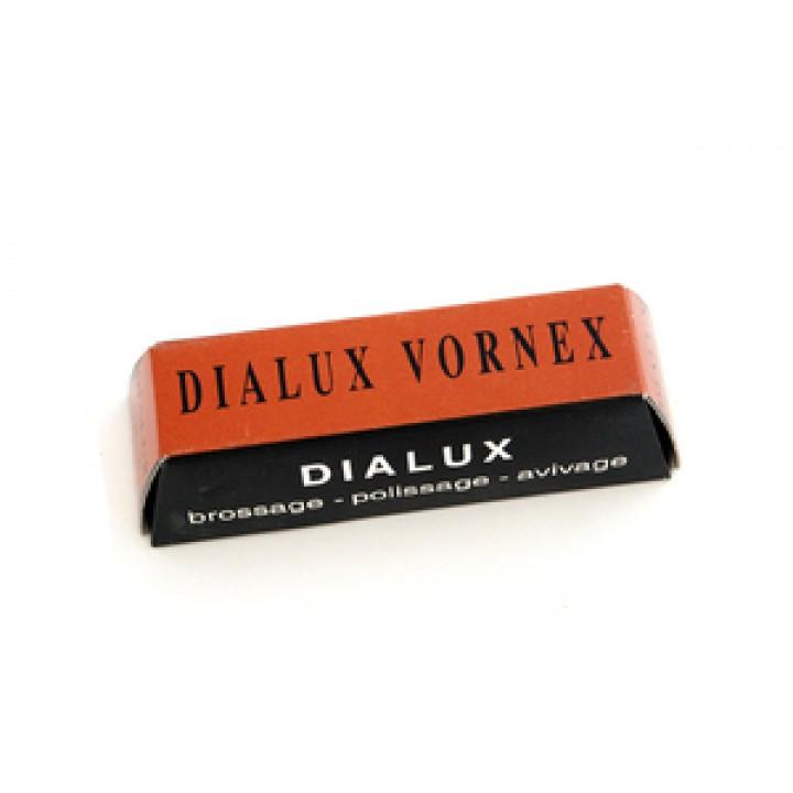 Dialux Vornex