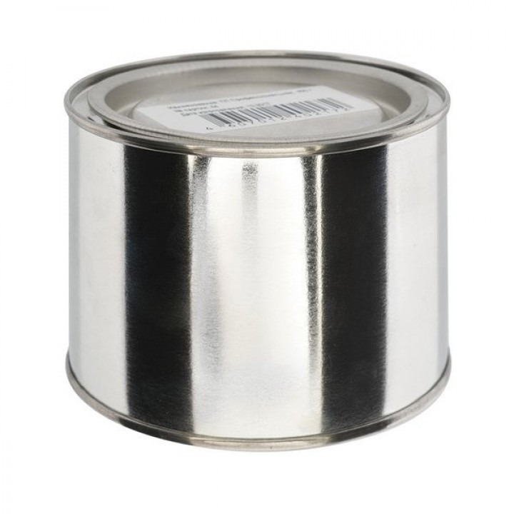 ВМП Паста притирочная для клапанов алмазная 400 гр (банка) 3303