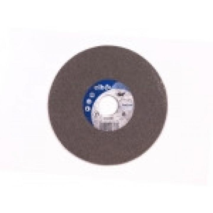 Круг доводочный EA8 d150x3x25,4мм