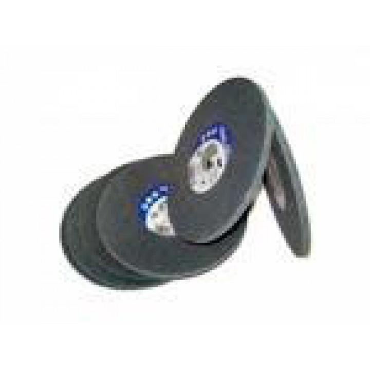 Круг доводочный SA2 d150x6x25,4мм