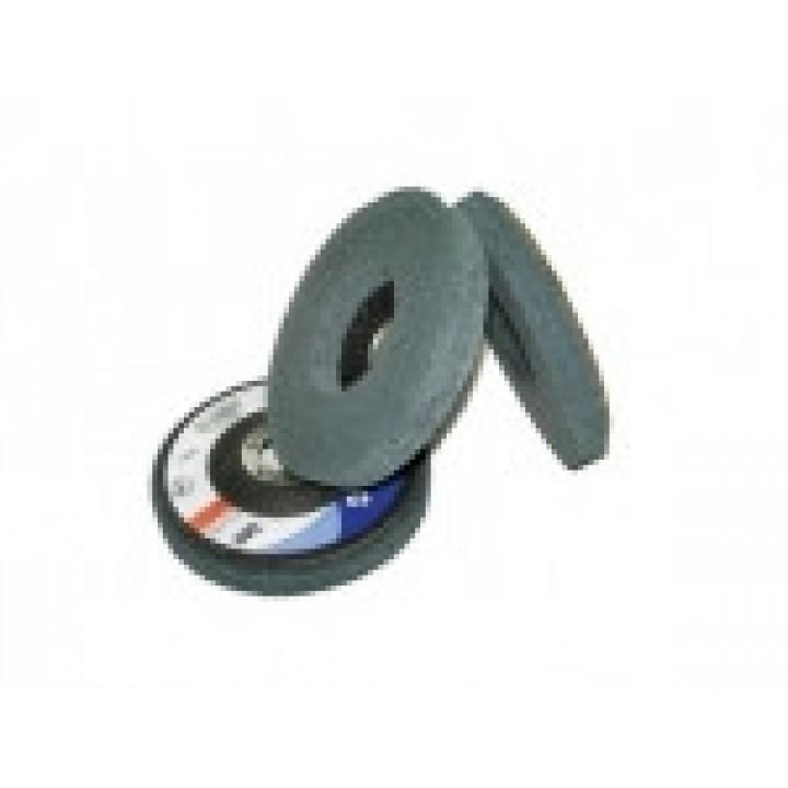 Круги доводочные SAG d115, зерно 7
