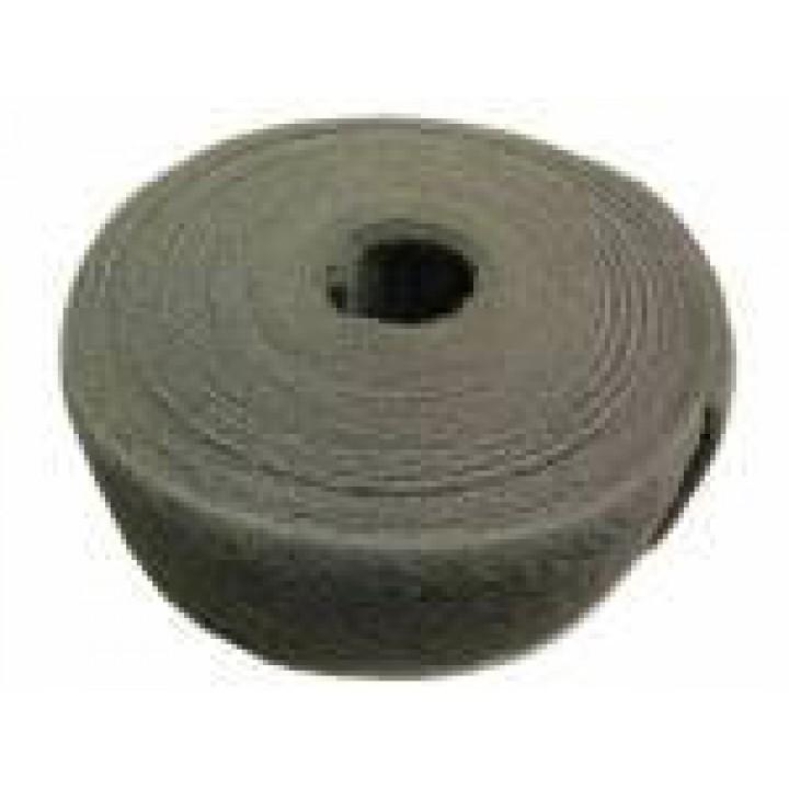 Рулон из нетканого абразивного материала GTOOL, зерно SUF 1000 (Р1000), (10м)