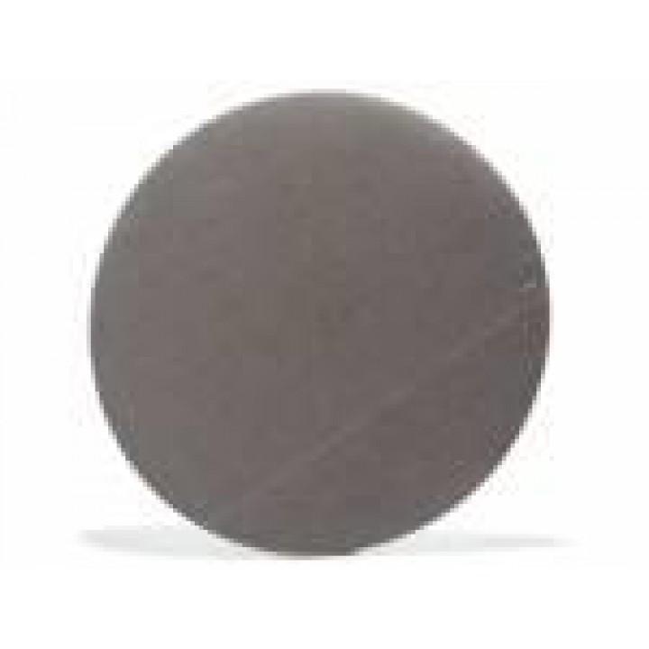 Шлифовальный круг Trizact (3M) d125, зерно A45 (Р400)