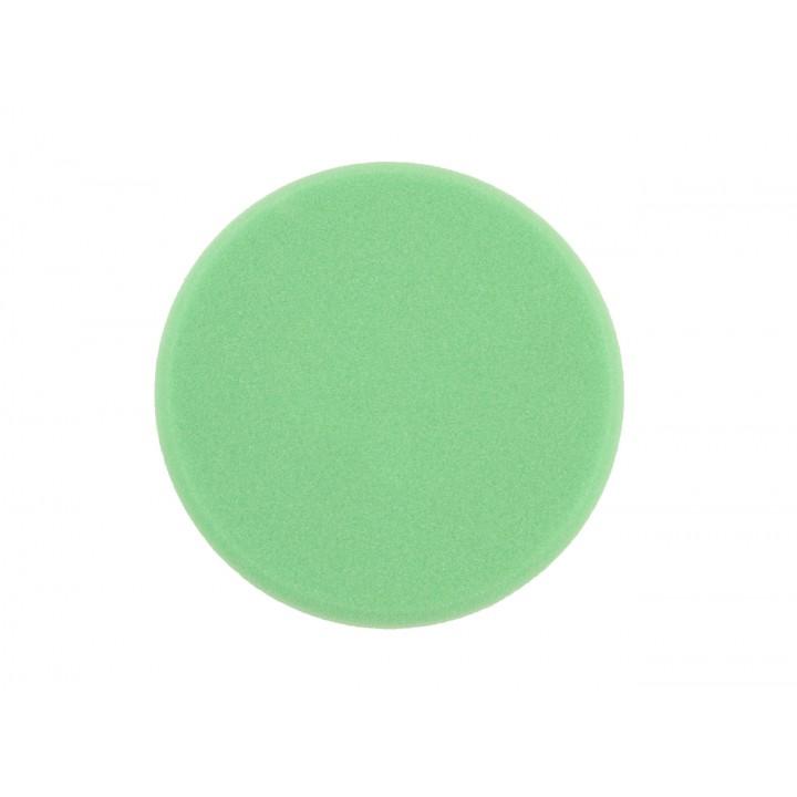 3М 50487 Зеленый полировальник для пасты Fast Cut Plus 50417