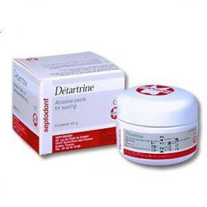 DETARTRINE (45 Г.)