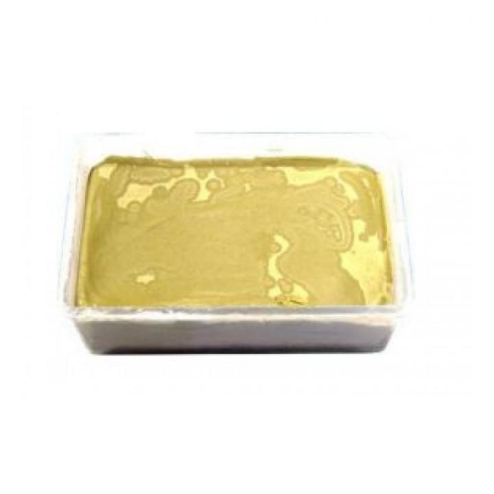 Паста алмазная АСМ 0,5/0 НОМГ 50г. 5,0 кар.(желтая)