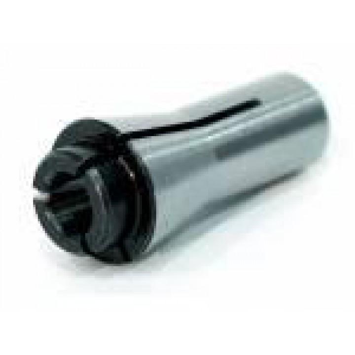 Цанга 8 мм (0,32дюйма)