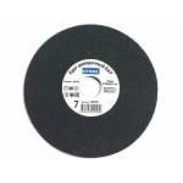 Круг доводочный EA7 d150x3x25,4мм