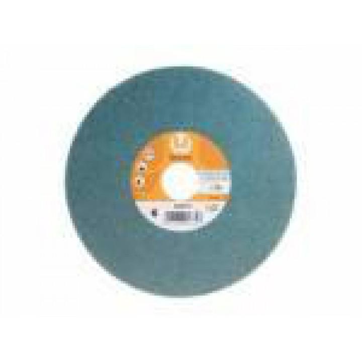 Круг доводочный комбинированный Cibo Rebel One Combi unitized GA7
