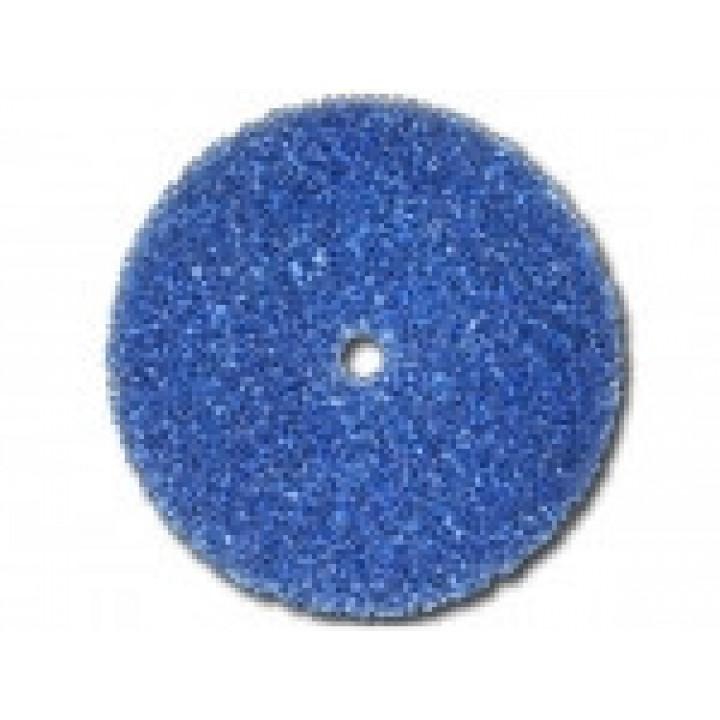 Круг зачистной CD, диаметр 150мм