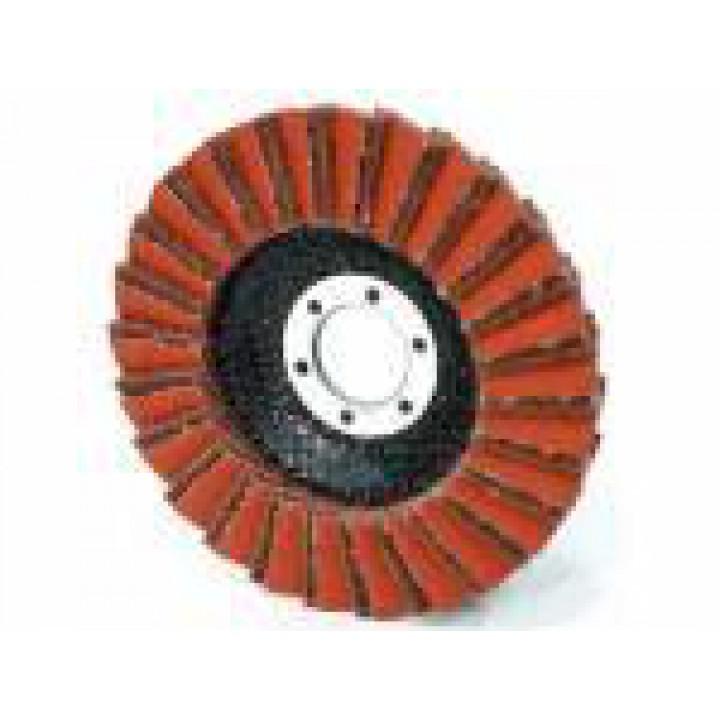Круги лепестковые комбинированные RCD, medium