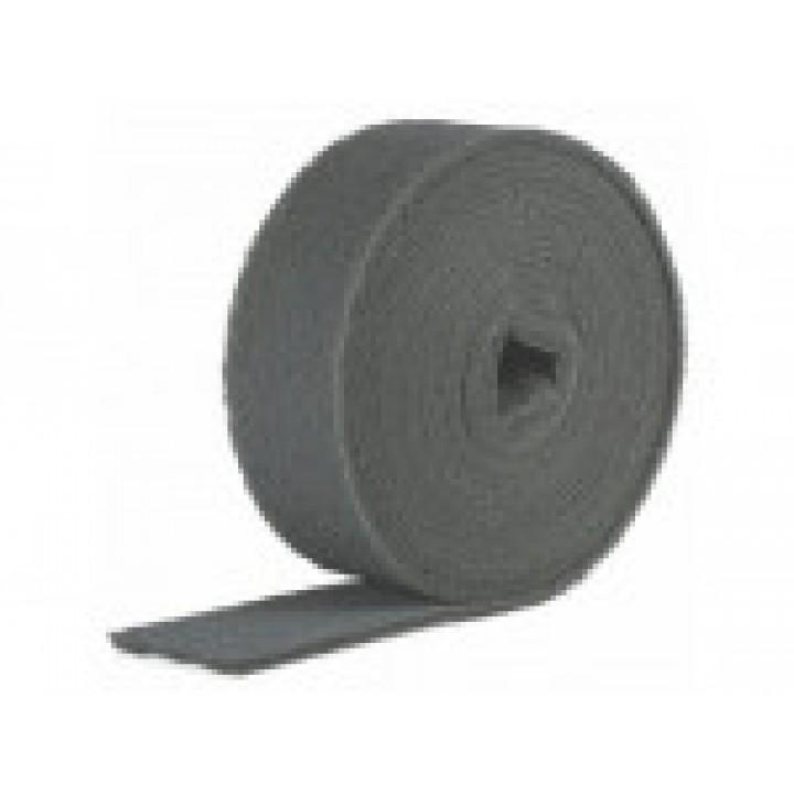 Рулон из нетканого абразивного материала GTOOL, зерно SUF 1200 (Р1200), (10м)