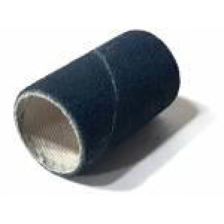 Шлифовальная мини-гильза 15*30, зерно Р150
