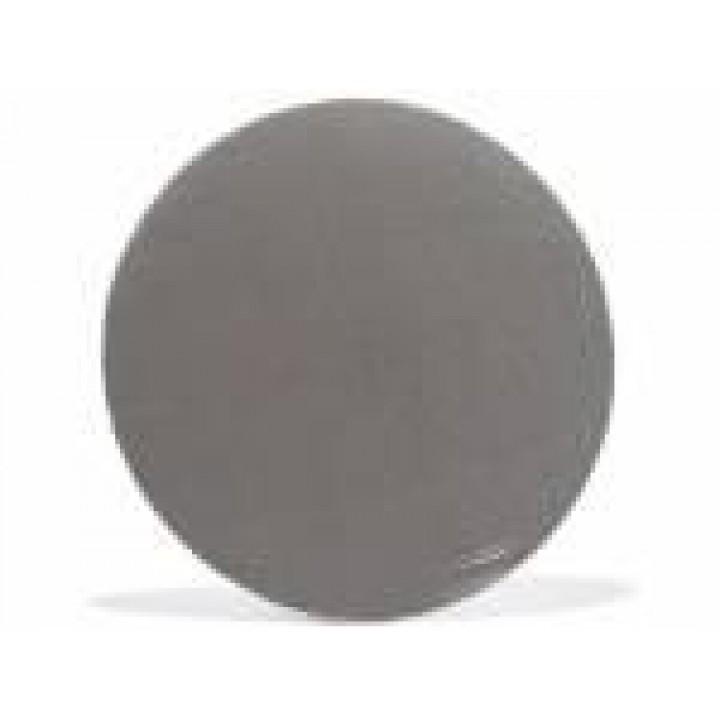 Шлифовальный круг Trizact (3M) d125, зерно A16 (Р1400)
