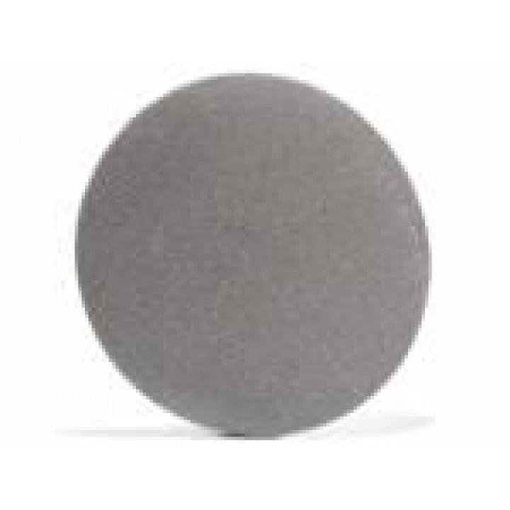Шлифовальный круг Trizact (3M) d125, зерно A160 (Р120)