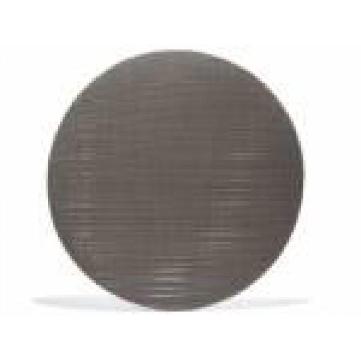 Шлифовальный круг Trizact (3M) d125, зерно A30 (Р600)