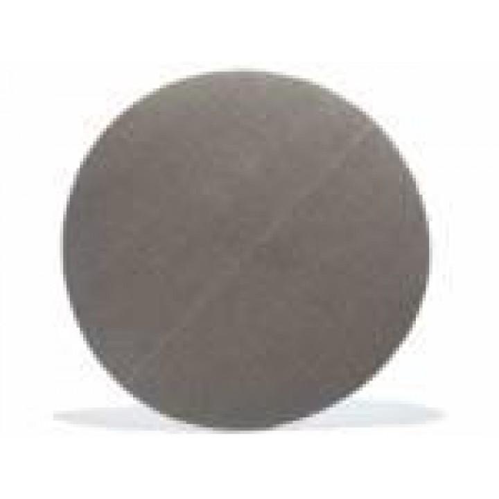 Шлифовальный круг Trizact (3M) d125, зерно A65 (Р280)