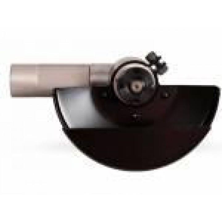 Угловая насадка M14 Suhner FSM 2:1