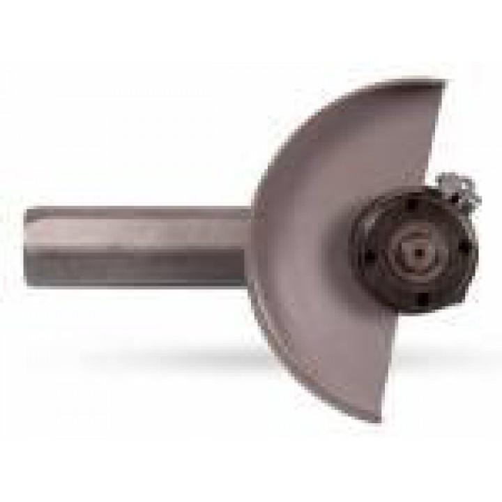 Угловая насадка M14 Suhner WIG 10