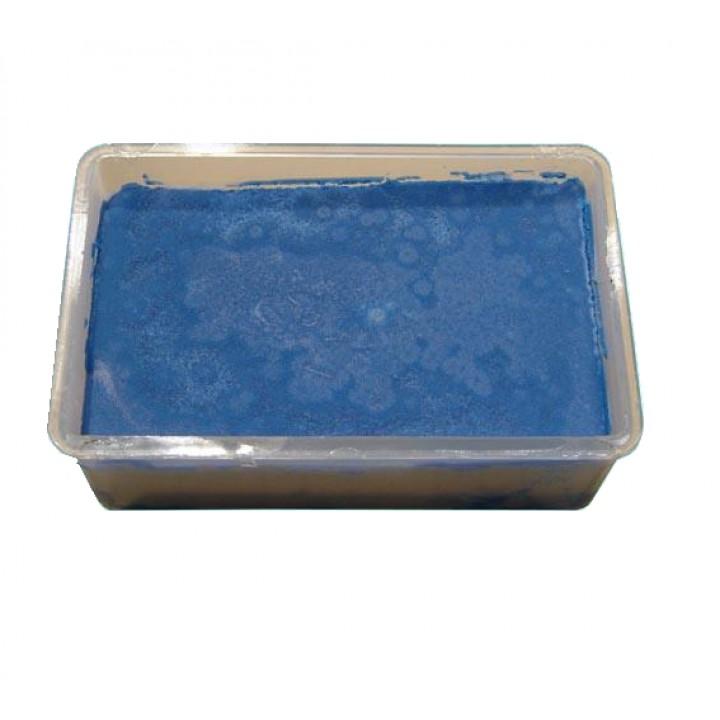 Паста алмазная АСМ 14/10 НОМГ 50г. 15,0 кар.