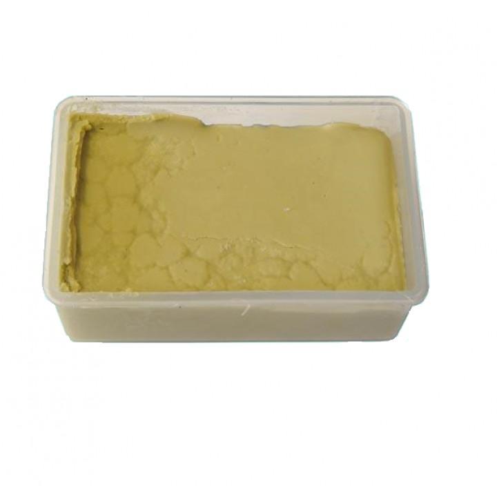 Паста алмазная АСМ 3/2 НОМГ 50г. 5,0 кар.(желтая)