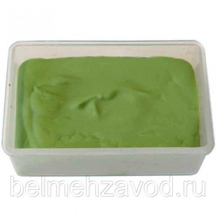 Паста алмазная АСМ 7/5 НОМГ 50г. 10,0 кар.(зеленая)