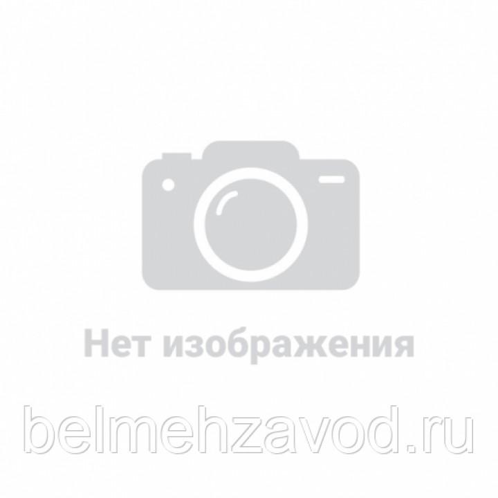 Паста ГОИ (№1) (1000г.)