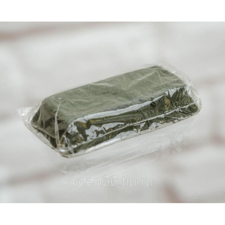 Паста ГОИ (брусок) 40 гр