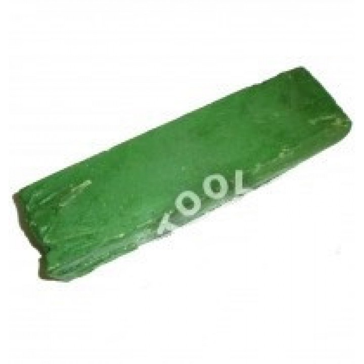 Паста ГОИ (оксид хрома)