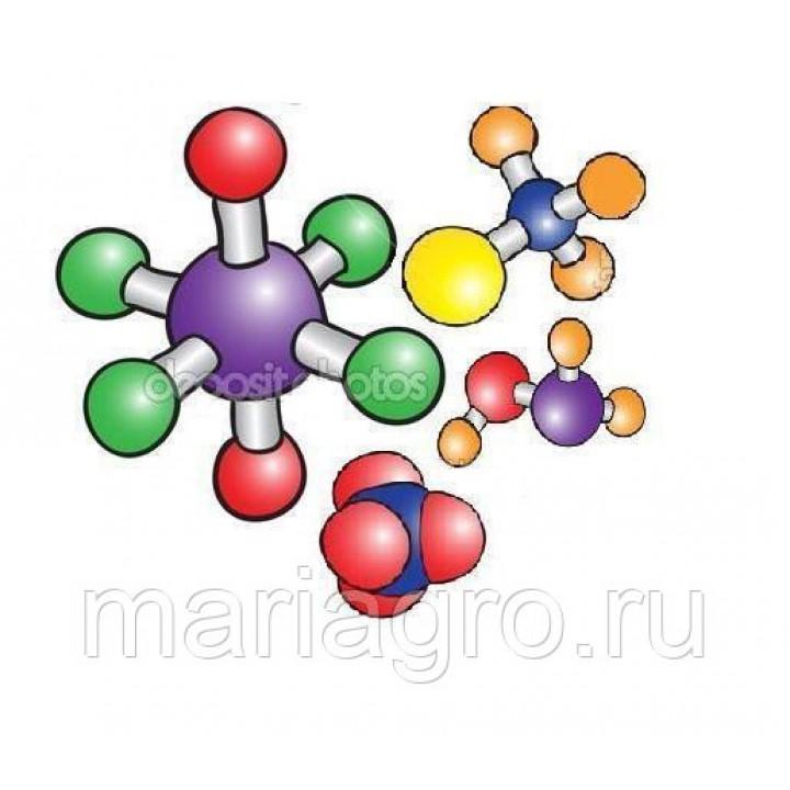 Закупаем химическое сырье с хранения