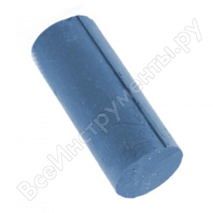 Паста полировочная (200 г p800; голубая) glob ппp800