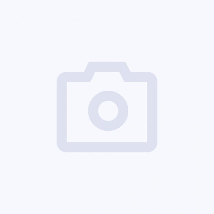 Брусок абразивный, БП 50 20 200 25А 60 М 6 V, M (Луга) Арт: 76408
