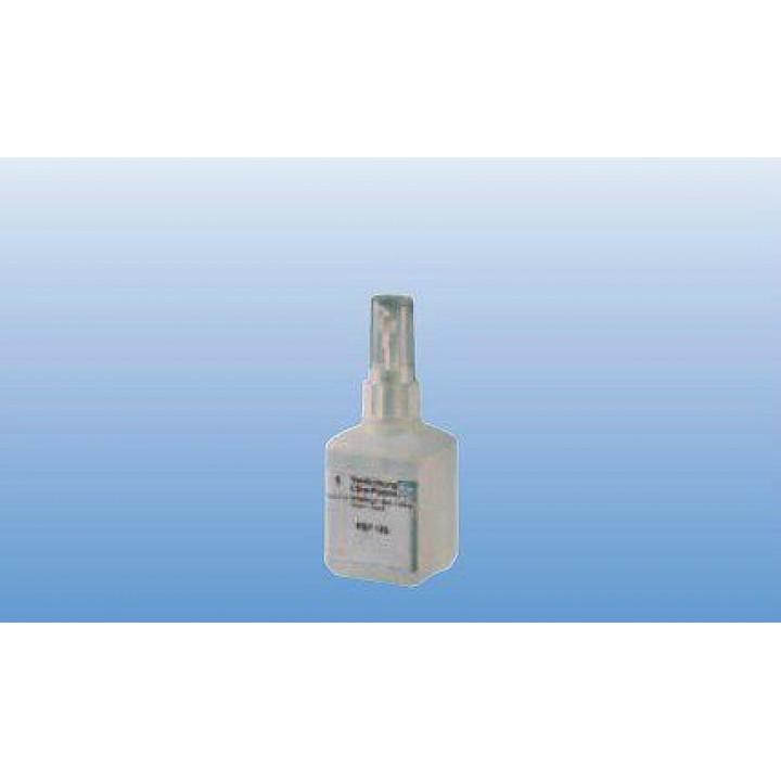 Разбавитель специальный для алмазных полировальных паст PSP 125