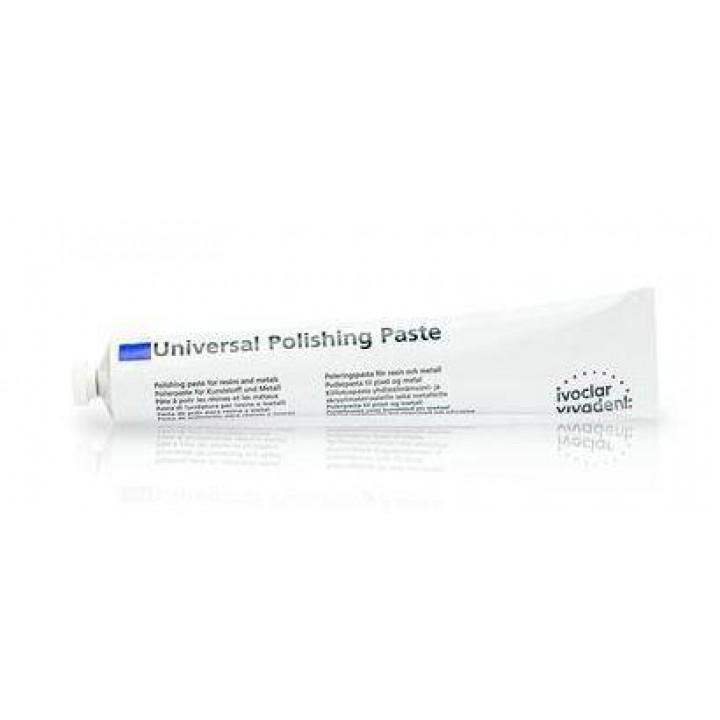 Универсальная полировочная паста Universal Polishing Paste 100 мл