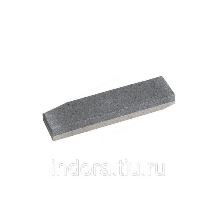 Брусок абразивный, 150 мм Арт: 76415
