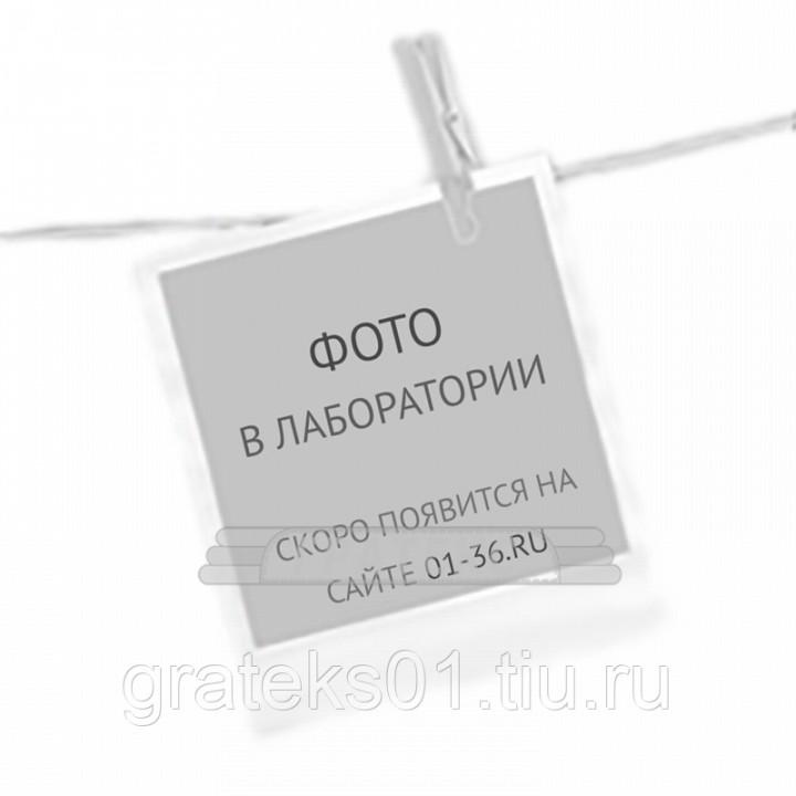 Брусок шлифовальный 150 мм