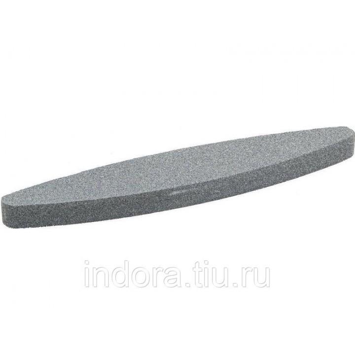 Брусок STAYER абразивный Лодочка, 200мм Арт: 3573-20
