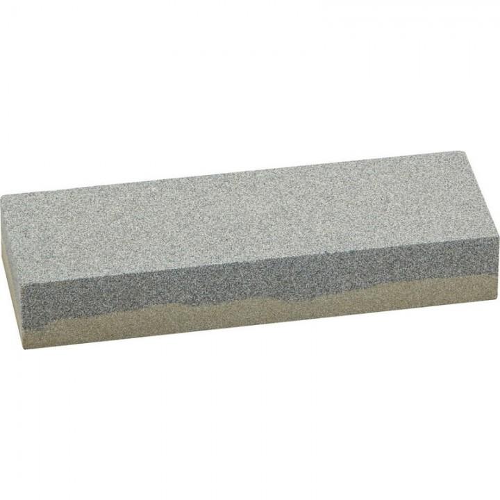 Брусок заточной абразивный STAYER 150мм р180/р320 3572-15