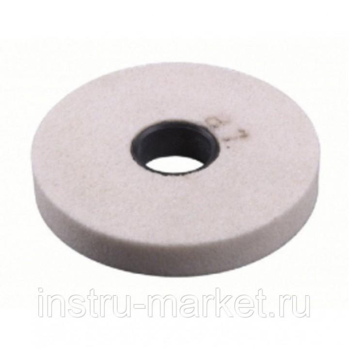 Круг шлифовальный 200*20*32 (25А, белый)