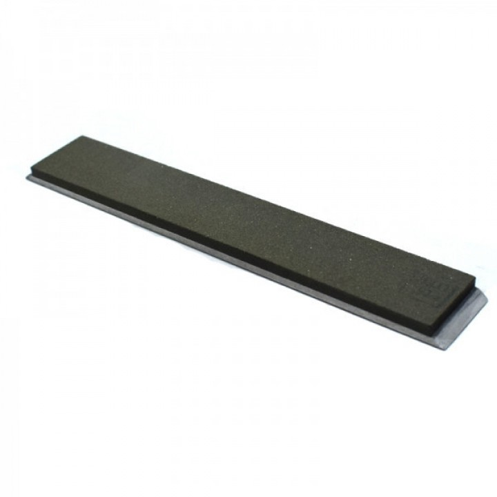Алмазный точильный брусок Venev 200/160 мкм 150х25х3.5 мм на бланке