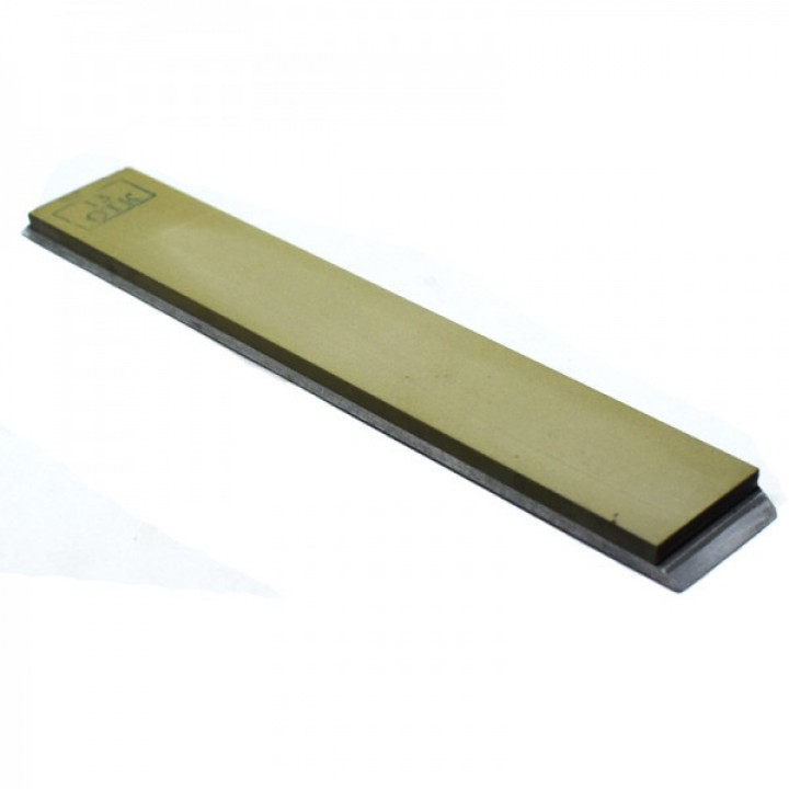 Алмазный точильный брусок Venev 3/2 мкм 150х25х3.5 мм на бланке
