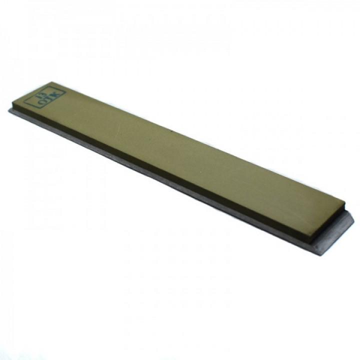 Алмазный точильный брусок Venev 7/5 мкм 150х25х3.5 мм на бланке