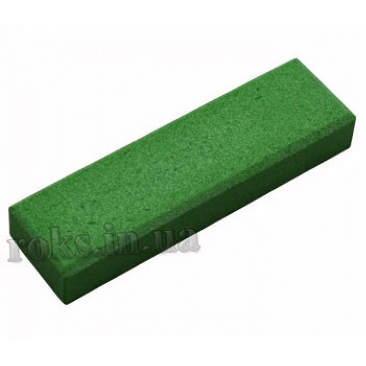 Абразивный точильный камень для заточки Нагура NANIWA Professional Stone 400