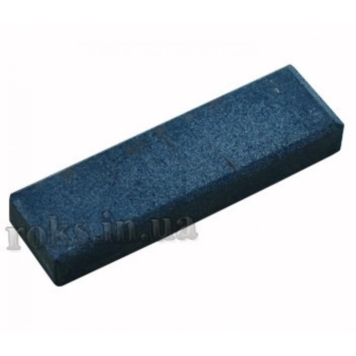 Абразивный точильный камень для заточки Нагура NANIWA Professional Stone 600